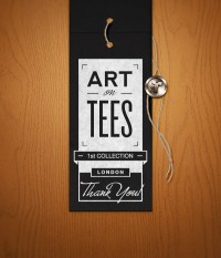 hand_tag_concept_large.jpg by Sebastiano Guerriero
