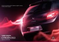 Citroën - Lançamento DS3 - Otávio Mastrogiuseppe