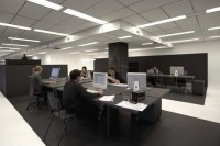 Office Design Gallery > Office