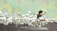 Concept Art World » Christine Choi