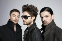 music,30 Seconds to Mars music 30 seconds to mars music bands jared leto 5400x3600 wallpaper – music,30 Seconds to Mars music 30 seconds to mars music bands jared leto 5400x3600 wallpaper – Mars Wallpaper – Desktop Wallpaper
