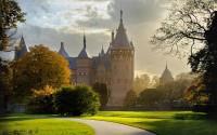 castles castles 1920x1200 wallpaper – castles castles 1920x1200 wallpaper – Castles Wallpaper – Desktop Wallpaper