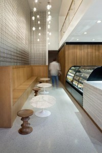 Cafe Bustelo | NC-office : plusMOOD