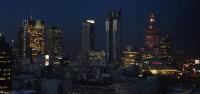 [Warszawa] Panoramy miasta (chyba jeszcze nie by?y?) - II w?tek - Page 193 - SkyscraperCity