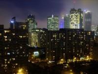 [Warszawa] Panoramy miasta (chyba jeszcze nie by?y?) - II w?tek - Page 192 - SkyscraperCity