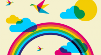 ColorPsychology.png (PNG-bild, 640×350 pixlar)