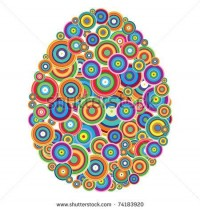 Resultat av Googles bildsökning efter http://image.shutterstock.com/display_pic_with_logo/549697/549697,1301407070,2/stock-vector-easter-egg-abstract-seamless-color-design-on-white-background-74183920.jpg