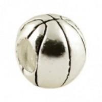 Pandora Charms Australia Cheap Pandora Silver Beads 110 online hot sale. 100% Authentic Quality! Buy now!