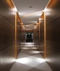 ????????? ?????? Google ??? http://smarthomearchitecture.us/wp-content/uploads/2012/01/Long-Hallway-at-Awesome-Dakar-Sow-House-by-SAOTA.jpg