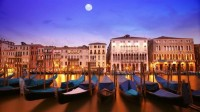 world,Venice world venice grand italy gondolas canal 1920x1080 wallpaper – world,Venice world venice grand italy gondolas canal 1920x1080 wallpaper – Italy Wallpaper – Desktop Wallpaper