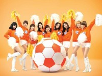 women,cosplay women cosplay girls generation snsd cheerleaders soccer balls 2244x1683 wallpaper – women,cosplay women cosplay girls generation snsd cheerleaders soccer balls 2244x1683 wallpaper – Soccer Wallpaper – Desktop Wallpaper