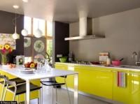Google ???? http://cdn-maison-deco.ladmedia.fr/var/deco/storage/images/maisondeco/cuisine/deco-cuisine/50-cuisines-colorees/meubles-cuisine-jaune/1311996-1-fre-FR/Meubles-cuisine-jaune_w641h478.jpg ???