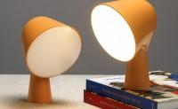 La lampe «binic» | Décoration d' Intérieur