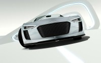 cars,Audi cars audi concept art audi etron spyder 1680x1050 wallpaper – Concepts Wallpapers – Free Desktop Wallpapers