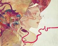anime wallpaper - 3/7 - Coolvibe - Digital Art