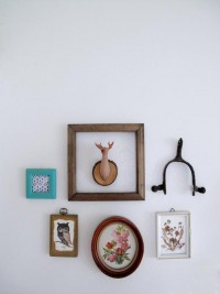 Sneak Peek: Haley Ann Robinson | Design*Sponge