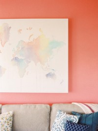 sneak peek: amy & erich mcvey | Design*Sponge