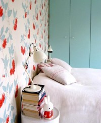 best of: bedrooms (part two) | Design*Sponge