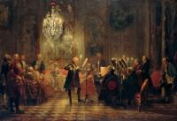 Adolph_Menzel_-_Flötenkonzert_Friedrichs_des_Großen_in_Sanssouci_-_Google_Art_Project.jpg (3543×2433)