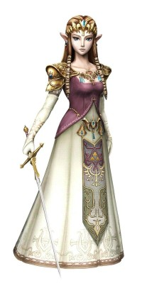 The Legend of Zelda,Princess Zelda the legend of zelda princess zelda 1026x2048 wallpaper – The Legend of Zelda,Princess Zelda the legend of zelda princess zelda 1026x2048 wallpaper – The Legend of Zelda Wallpaper – Desktop Wallpaper