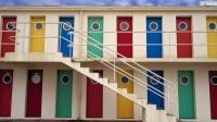 beach beach 1920x1080 wallpaper – Beaches Wallpapers – Free Desktop Wallpapers