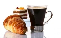 coffee,food coffee food croissants biscuits cakes 1920x1200 wallpaper – Coffee Wallpapers – Free Desktop Wallpapers