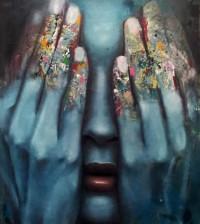 Mihail Korubin-Miho - Skopje, Macedonia Artist - Painters - Artistaday.com