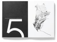 Matt Willey & Giles Revell: At This Rate - Thisispaper Magazine