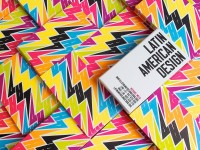 Latin American Design / Business Cards