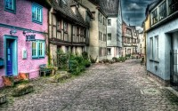 buildings,path path buildings hdr photography 1920x1200 wallpaper – buildings,path path buildings hdr photography 1920x1200 wallpaper – Photography Wallpaper – Desktop Wallpaper