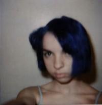 Rookie » As Free As My Hair