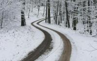 roads,snow landscapes roads snow landscapes 1680x1050 wallpaper – roads,snow landscapes roads snow landscapes 1680x1050 wallpaper – Snow Wallpaper – Desktop Wallpaper