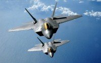 ocean,F-22 Raptor ocean f22 raptor 2560x1600 wallpaper – ocean,F-22 Raptor ocean f22 raptor 2560x1600 wallpaper – Oceans Wallpaper – Desktop Wallpaper