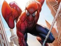comics,Spider-man comics spiderman 1778x1340 wallpaper – comics,Spider-man comics spiderman 1778x1340 wallpaper – Books Wallpaper – Desktop Wallpaper