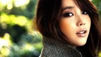 women,Asians women asians korean iu singer kpop faces 1920x1080 wallpaper – women,Asians women asians korean iu singer kpop faces 1920x1080 wallpaper – Asians Wallpaper – Desktop Wallpaper