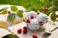 ice cream,food food ice cream desserts raspberries 1920x1280 wallpaper – Ice cream Wallpaper – HD Wallpapers