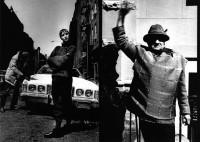 Yohji Yamamoto « History of Our World