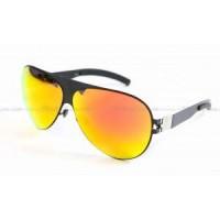 Mykita Franz 088 F25 Sunglasses