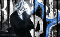 Bleach,Urahara Kisuke bleach urahara kisuke 1680x1050 wallpaper – Bleach,Urahara Kisuke bleach urahara kisuke 1680x1050 wallpaper – Bleach Wallpaper – Desktop Wallpaper