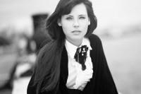 Photography by Vladimir Bochkov | nenuno creative