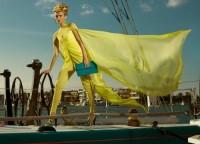 Fashion Photography by Roger Snider / Fashion Photography / PhotoHab (Beta 0.3)