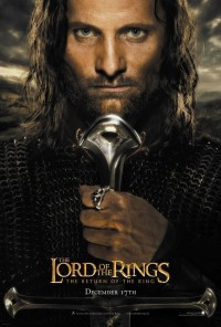 movies,The Lord of the Rings movies the lord of the rings aragorn viggo mortensen movie posters posters the return of the king – movies,The Lord of the Rings movies the lord of the rings aragorn viggo mortensen movie posters posters the return of the king – Movies Wallpaper – Desktop Wallpaper