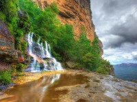 mountains,blue blue mountains landscapes falls australia national park new south wales 1600x1200 wallpaper – mountains,blue blue mountains landscapes falls australia national park new south wales 1600x1200 wallpaper – Australia Wallpaper – Desktop Wallpaper