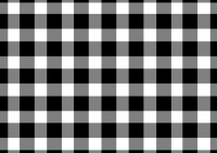abstract,grayscale abstract grayscale checkered artwork drawings squares 3507x2481 wallpaper – Grayscale Wallpaper – HD Wallpapers