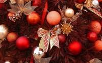 winter,Christmas winter christmas 1920x1200 wallpaper – Winter Wallpaper – HD Wallpapers