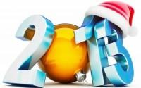 new year happiness joy triumph 1680x1050 wallpaper – Happy New Year Wallpaper – Computer Desktop Wallpapers