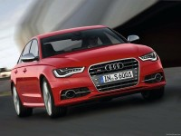 cars,Audi S6 cars audi s6 1600x1200 wallpaper – Audi Wallpapers – Free Desktop Wallpapers