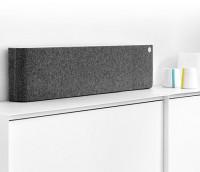 Libratone Lounge Wireless Speaker | Fancy Crave