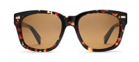 Everett Redwood Ash - Sunwear - Women | Warby Parker