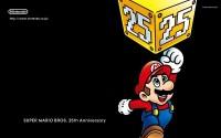 Mario Bros,Super Mario mario bros super mario super mario bros 1920x1200 wallpaper – Mario Bros,Super Mario mario bros super mario super mario bros 1920x1200 wallpaper – Mario Wallpaper – Desktop Wallpaper